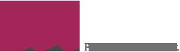 الکترو ویژن | فروش انواع فیوز و پایه فیوز | نمایندگی محصولات ای تی آی ETI و اشنایدر